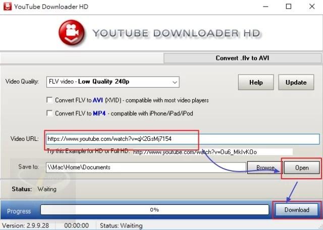 youtube-downloader-hd-6