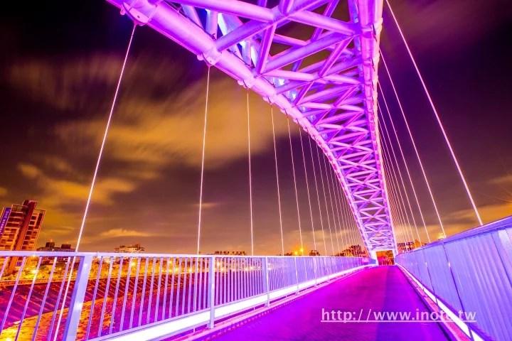 海天橋-10