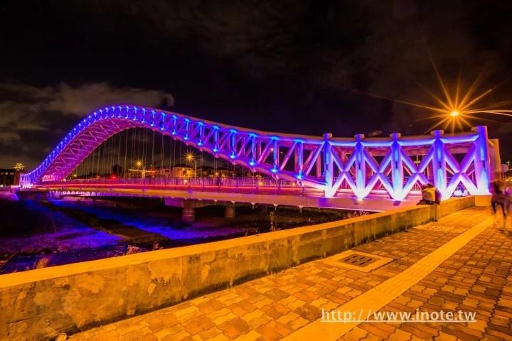 海天橋-3