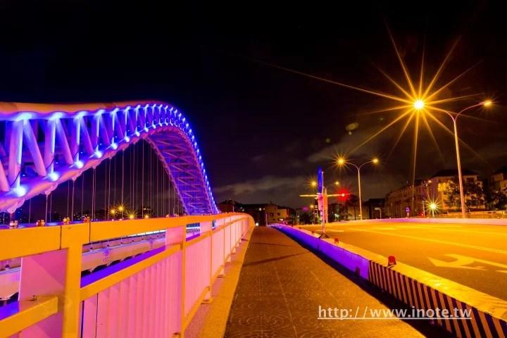 海天橋-8