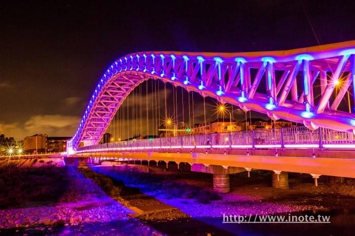 海天橋-9