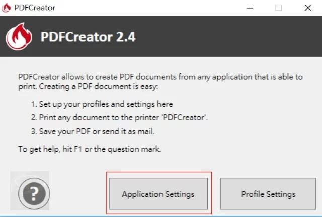 pdf-creator-14
