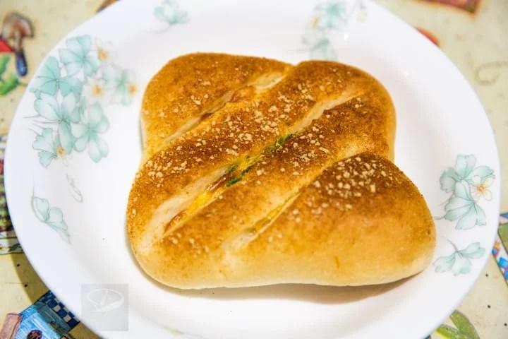 zhonghe_卡茀蔓麵包屋_10