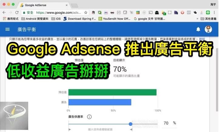 adsense_ad_balance