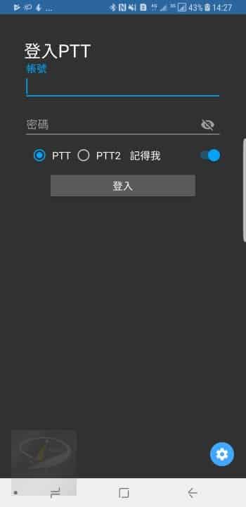 bePTT_9