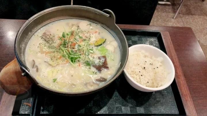喜樂蔬食創意料理-5