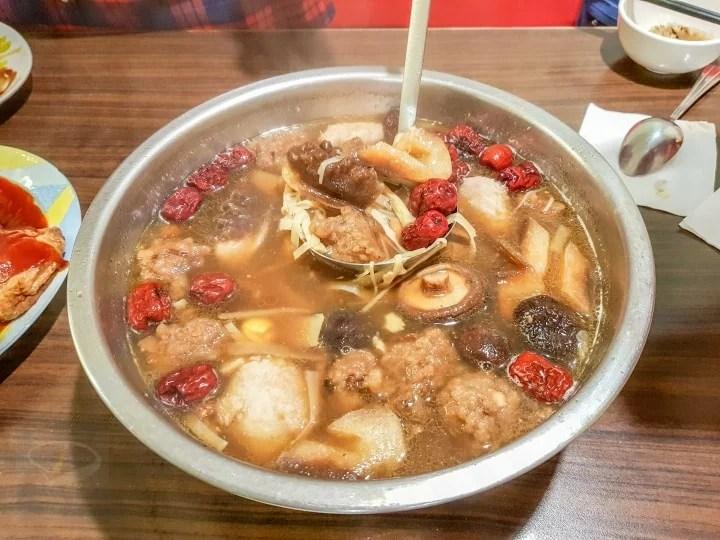 2018 綠原品開運年菜_10