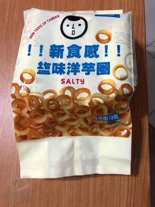 新食感鹽味洋芋圈_3