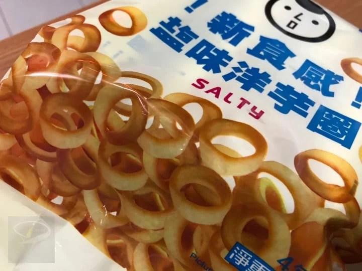 新食感鹽味洋芋圈_4