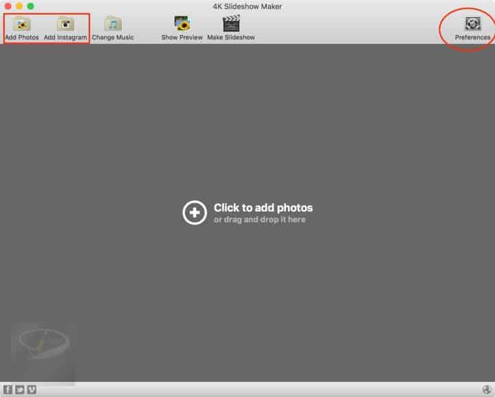 4K Slideshow Maker_4