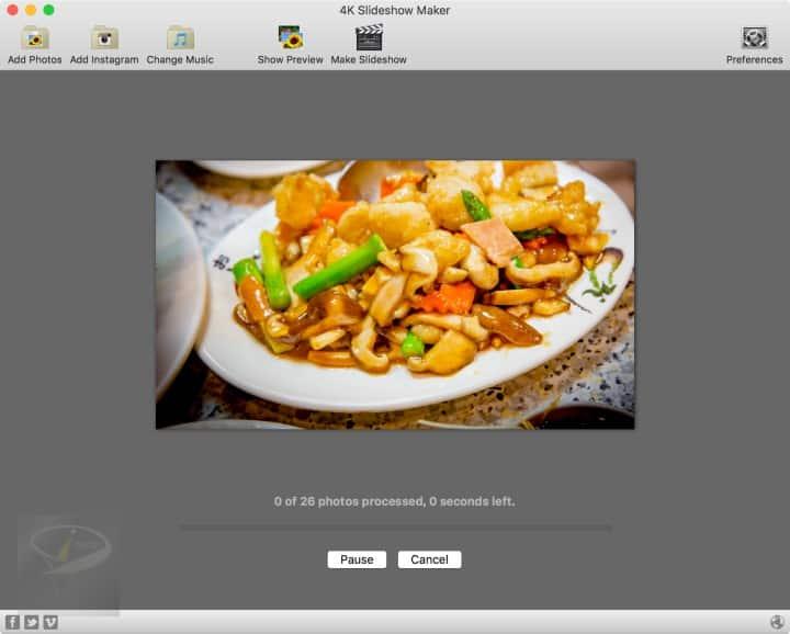 4K Slideshow Maker_8