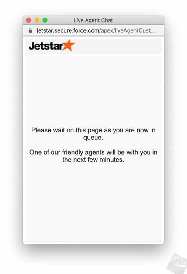 jetstar_refund_3