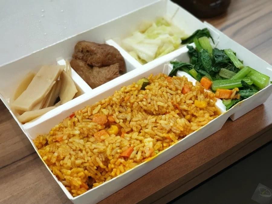 蔡老師蔬食-3