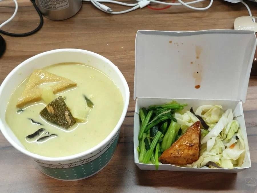 蔡老師蔬食-6