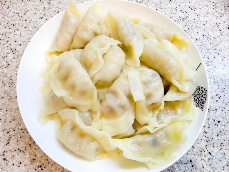 chimei-boiled-dumpling-4