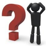 ブログアフィリエイトで絶対に稼げない人の特徴とは?