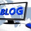 ブログ収入で月10000円を稼ぐための文章作成とは?