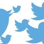 Twitterはコミュニケーションツールなのに鬱病になるまでハマる人の特徴
