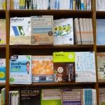 WordPressの使い方を覚えるのにいちいち本などを買わなくてもよい理由