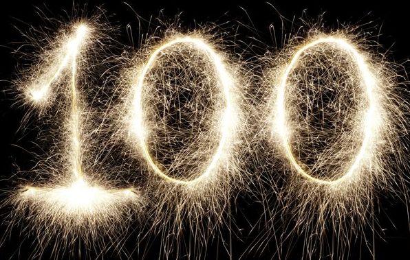 100kizikizi