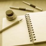 これからブログを始める人へ!毎日更新は精神的に強くなれるからお勧めな理由