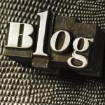 ブログタイトルが思いつかない人必見!面白いと思われるタイトル名の決め方と作り方