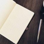 文章力をつけるにはビジネスブログを3年間毎日書き続けるしかない!