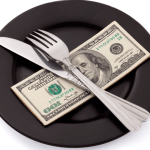 超簡単にネットで稼ぐ副収入という情報商材は100%嘘!10万円を稼ぐために考えること