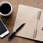 ブログを続けられない人にありがちな3つの共通点とは?続けるコツを考える