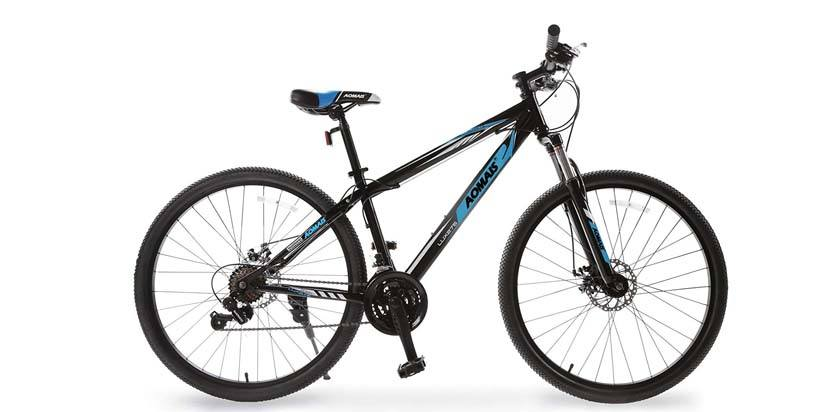 Murtisol Mountain Bike 27