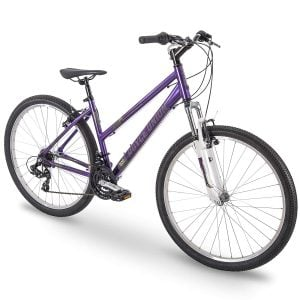 Royce Union RMT Womens' 21-Speed All-Terrain Mountain Bike