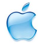 apple_logo_blue