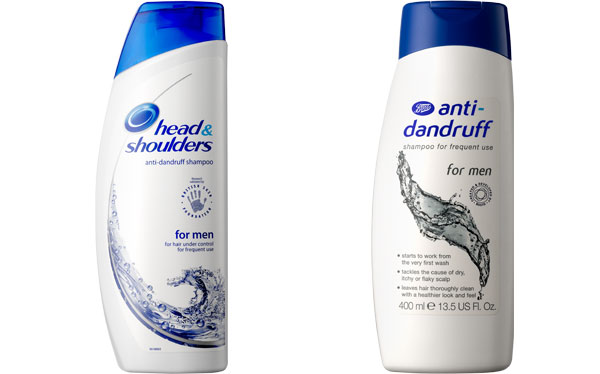 Head&Shoulders_vs_Boots