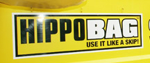 HippoBag_logo