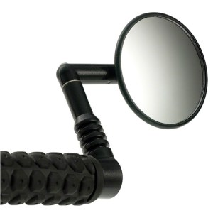 Mirrycle-Barend-Mirror-MTB-2