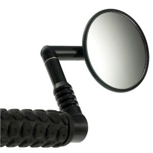 Mirrycle-Barend-Mirror-MTB-2
