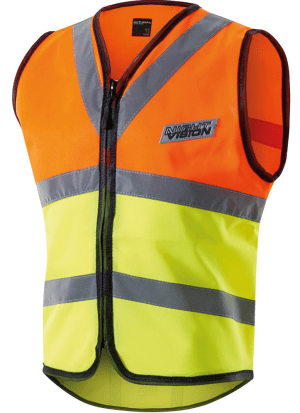 altura-night-vision-safety-vest-cycling-gilet