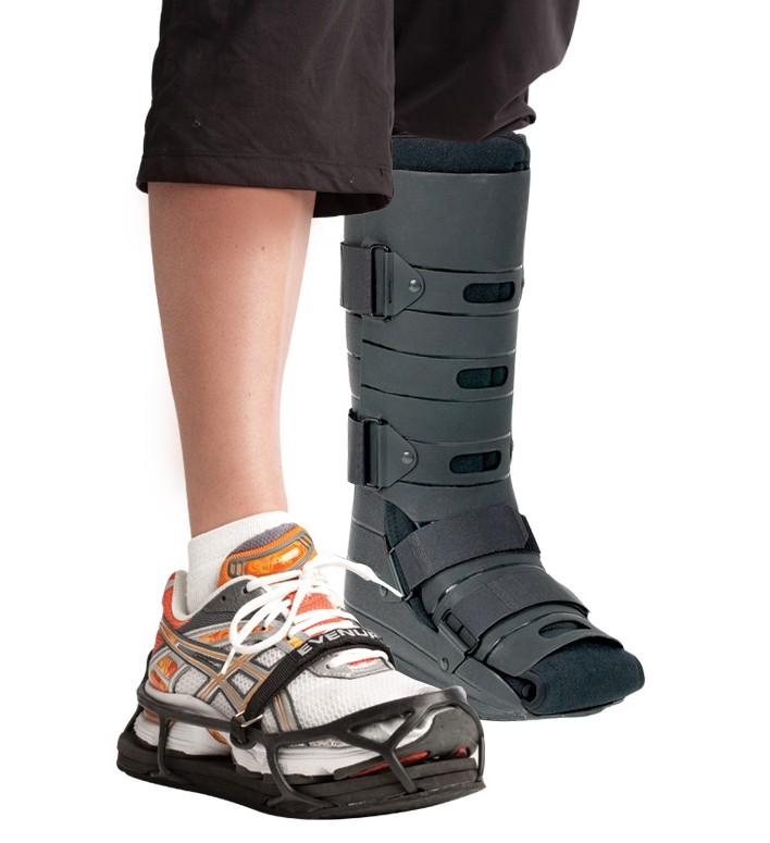 evenup-shoe-balancer_2