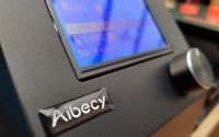 Aibecy CR10 Mini