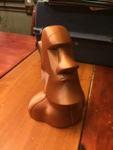 luban-moai-assembled