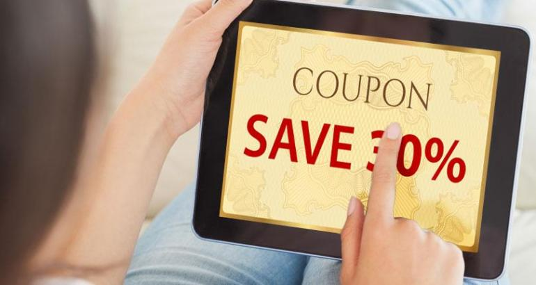 3D Printing Software Deals And Coupons