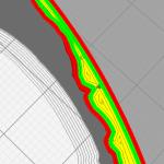 lithophane-999999 bottom layer-cura