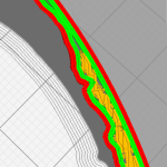 lithophane-99infill-zigzag-cura