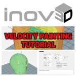 velocity painting featured pic