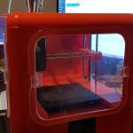 EasyThreed DORA 3D Printer Review For Kids In Mind