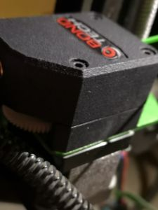 Bondtech BMG Extruder Review: You Must Try This!