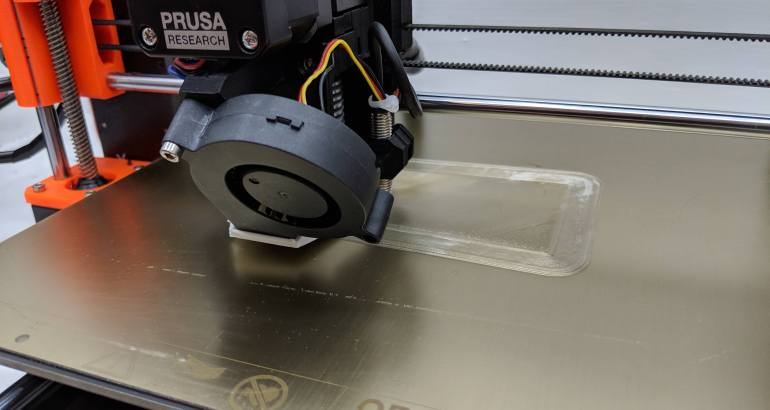 3D Printing With Nylon: Cool Tips to Print Like a Boss!