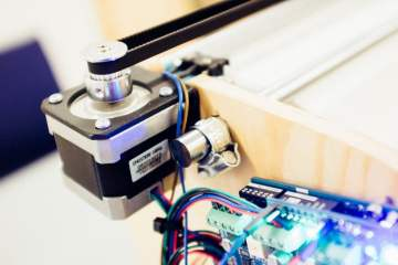 Stepper Calibration: Tune Your VREF, Steps for Perfect Prints!