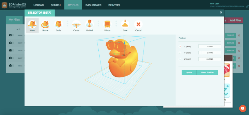 Top Ten 3D Printing Slicer Software in 2019 » Maker Fun 3D