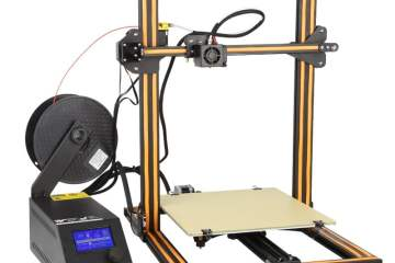 What Is A Cartesian 3D Printer? Read On!
